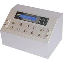 ディジタル・ストリームス スーパーデューパー C FURUC009M [スーパーデューパーC USBコピーマシン 1:9]