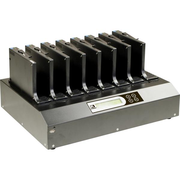 ディジタル・ストリームス スーパーデューパー ITG4 FURHITG4-700 [スーパーデューパーITG4 HDD/SSDコピーマシン 1:7]