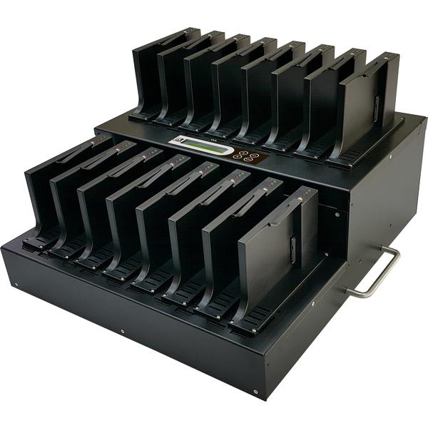 ディジタル・ストリームス スーパーデューパー ITH4 FURHITH4-1500 [スーパーデューパーITH4 HDD/SSDコピーマシン 1:15]