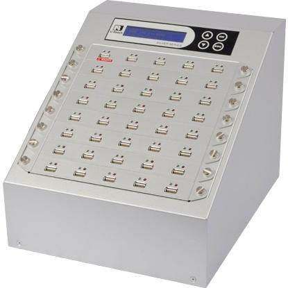 ディジタル・ストリームス スーパーデューパー C FURUC039M [スーパーデューパーC USBコピーマシン 1:39]
