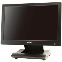 エーディテクノ LCD1015S [10.1型高解像度液晶搭載 業務用液晶ディスプレイ]