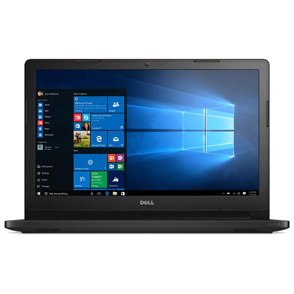 Dell NBLA027-D01P1 [New Latitude 3560(15.6/4/i3/500/1Y/PE)]