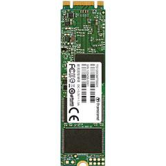 トランセンド TS120GMTS820 [120GB SSD MTS820 M.2(2280) SATA-III 6Gb/s TLC]