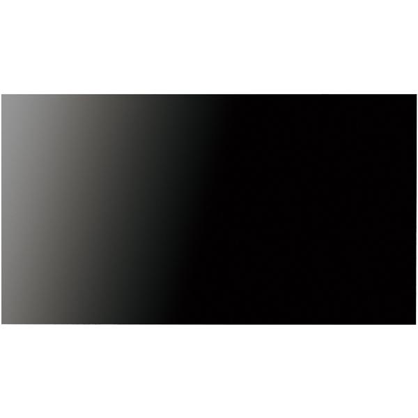 NEC MultiSync(マルチシンク) LCD-UN551S [55型パブリック液晶ディスプレイ]