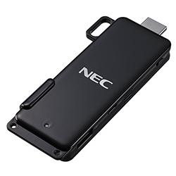 NEC DS1-MP10RX3