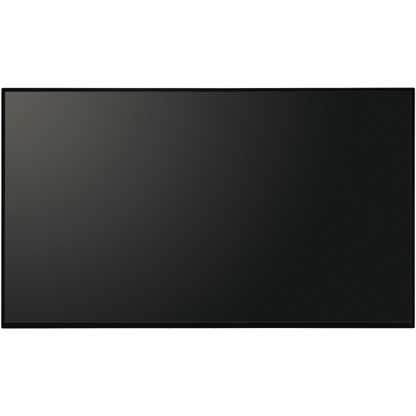 シャープ PN-Y436 [43V型ワイドインフォメーションディスプレイ]