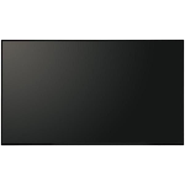 シャープ PN-Y496 [49V型ワイドインフォメーションディスプレイ]