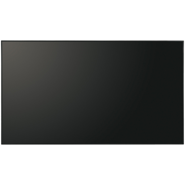 シャープ PN-R496 [49型インフォメーションディスプレイ]