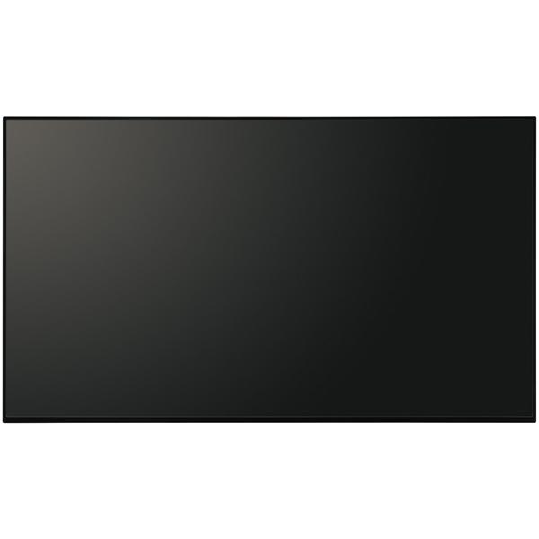 シャープ PN-Y556 [55V型ワイドインフォメーションディスプレイ]