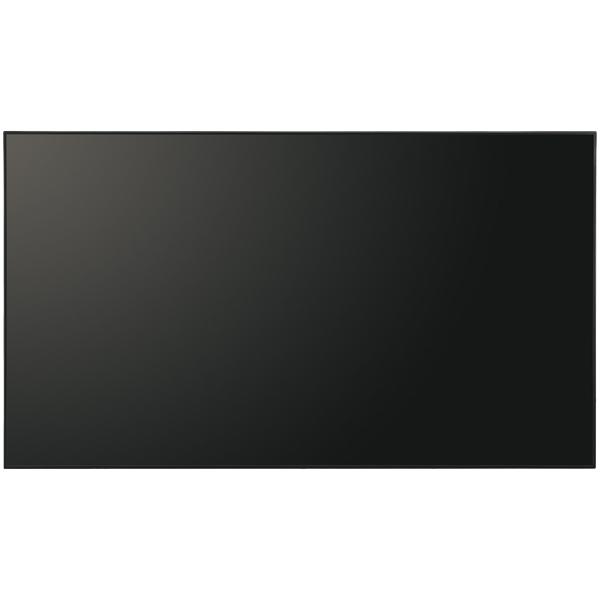 シャープ PN-R556 [55型インフォメーションディスプレイ]
