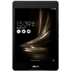 ASUS Z581KL-BK32S4 [ZenPad 3 8.0 32GBモデル]