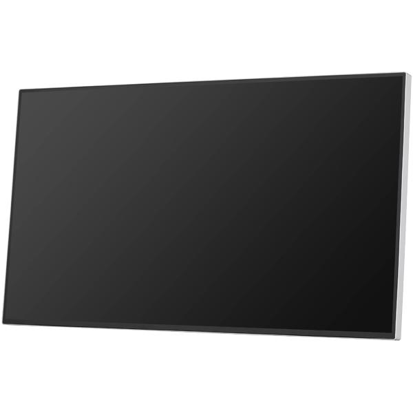 NEC MultiSync(マルチシンク) LCD-EX241UNH [24型4辺狭額縁IPSワイド液晶ディスプレイ(白)S無]