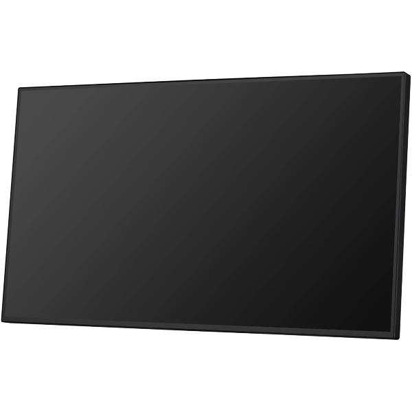 NEC MultiSync(マルチシンク) LCD-EX241UNH-BK [24型4辺狭額縁IPSワイド液晶ディスプレイ(黒)S無]