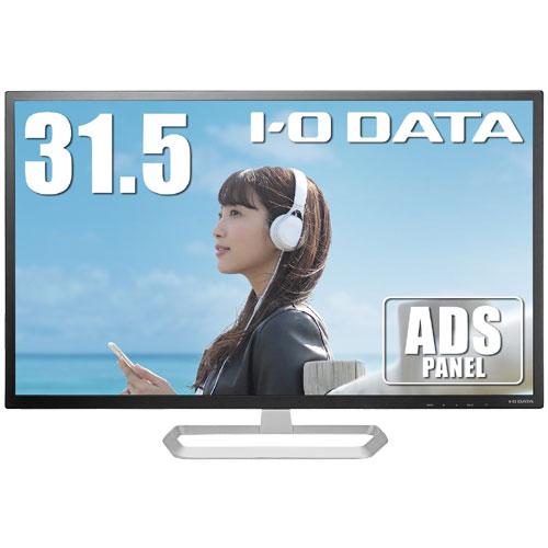 アイオーデータ EX-LD3151DB