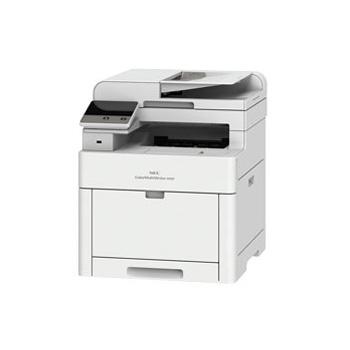 NEC PR-L400F [A4カラーページ複合機 Color MultiWriter 400F]