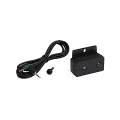 NEC MultiSync(マルチシンク) KT-SS1 [センサユニット]