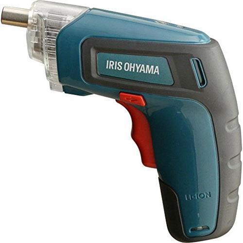 JDD351-G [充電式電動ドライバー グリーン]