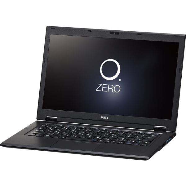 NEC PC-GN256Y3GYAB7D7YDA [LAVIE Direct HZ [Hybrid ZERO]]