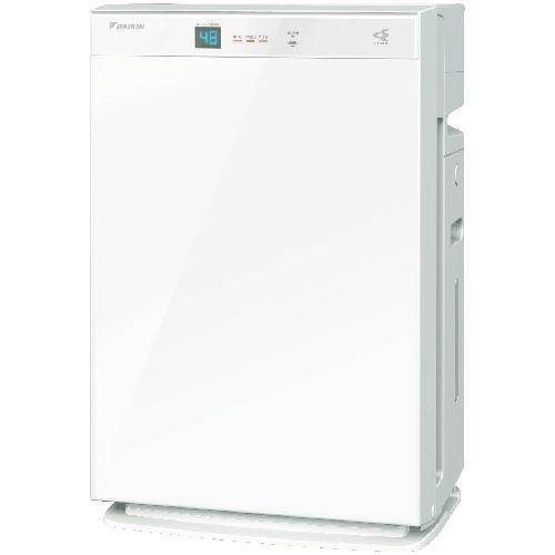 加湿空気清浄機 MCK70T-W