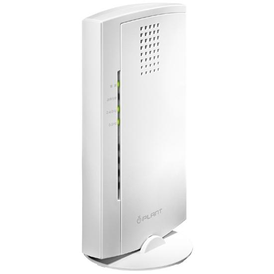 アイオーデータ WNPR1750G WNPR1750G [11ac 1300Mb WLAN(Wi-Fi)ルーター]