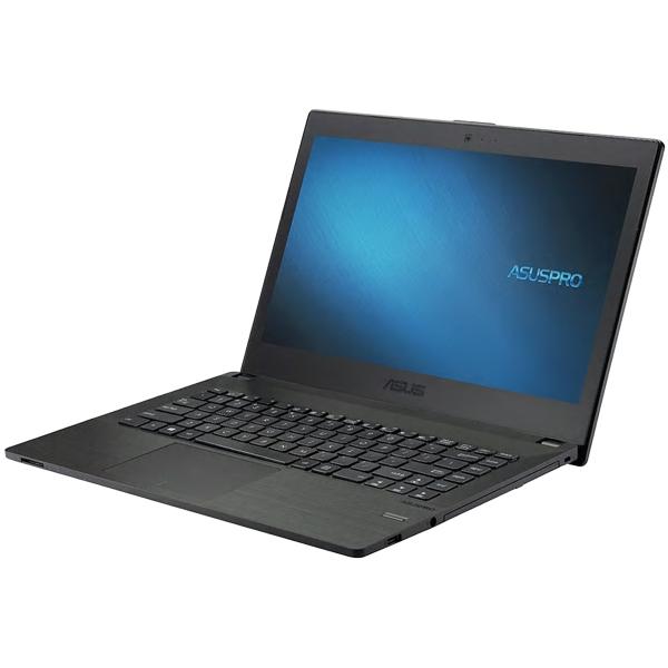 ASUS ASUS PRO P2420LA-WO0691T [PRO P2420LA (W10H/4G/SSD128G) ブラック]