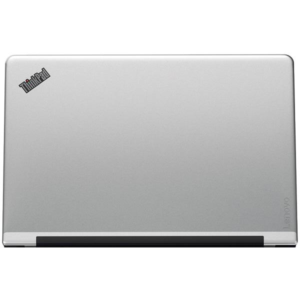 レノボ・ジャパン 20H50006JP [ThinkPad E570 (i3/4/500/SM/W10P/15.6)]