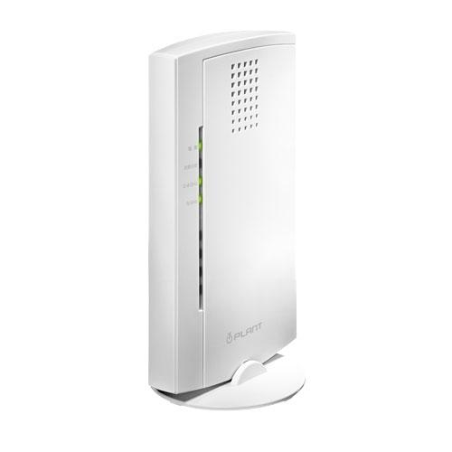 アイオーデータ EX-WNPR2600G [11ac対応1733Mbps(規格値)無線LAN(Wi-Fi)ルーター]