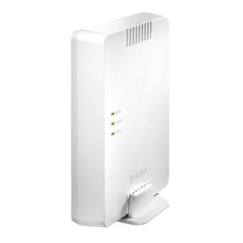 アイオーデータ EX-WNPR1167G [11ac対応867Mbps(規格値)無線LAN(Wi-Fi)ルーター]