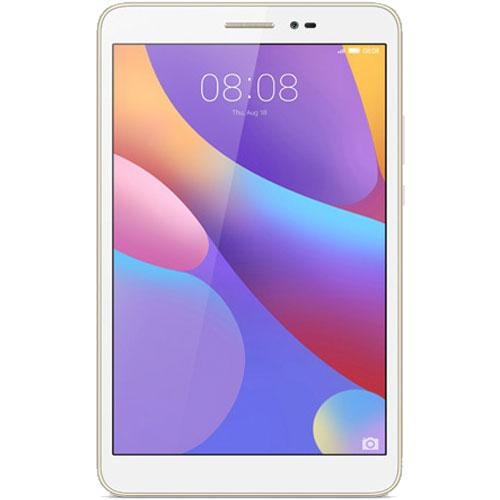 ファーウェイ(Huawei) MediaPadT28.0/JDN-L01 [MediaPad T2 8.0 Pro(LTE)]