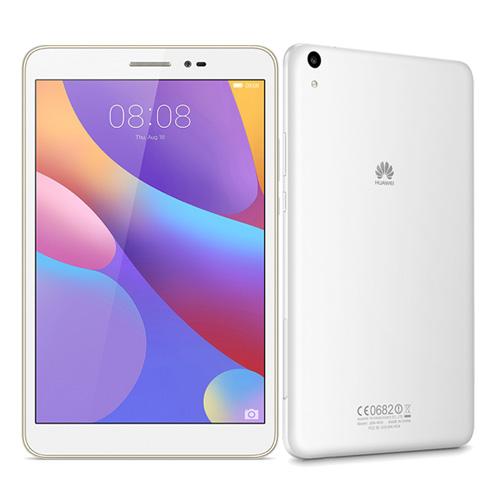 ファーウェイ(Huawei) MediaPadT28.0/JDN-W09 [MediaPad T2 8.0 Pro(Wi-Fi)]