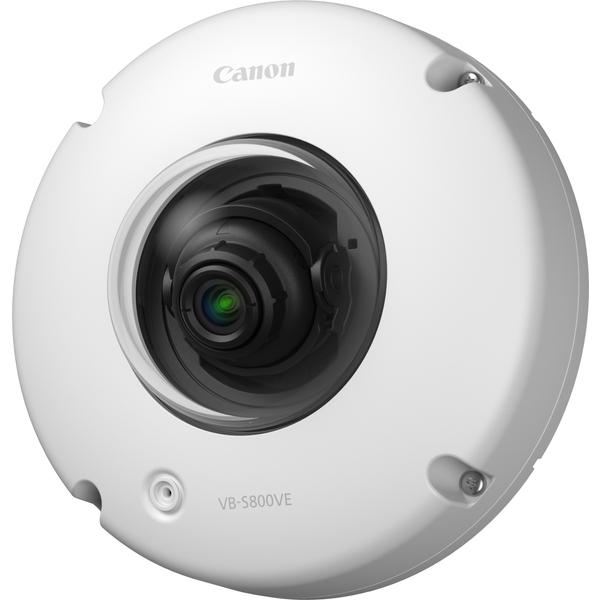 キヤノン 1388C001 [ネットワークカメラ VB-S800VE]