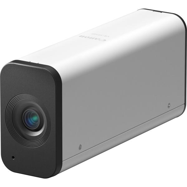 キヤノン 1389C001 [ネットワークカメラ VB-S910F]
