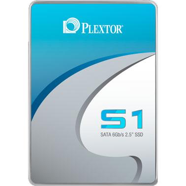 プレクスター PX-128S1C [S1C 2.5インチ SATA SSD 128GB MLC]