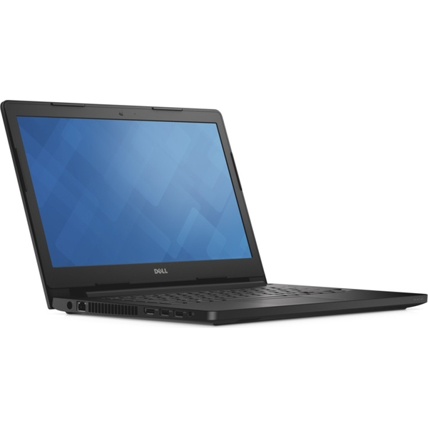 Dell NBLA026-503N5 [New Latitude 3460(10P/4/i3/500/5Y)]