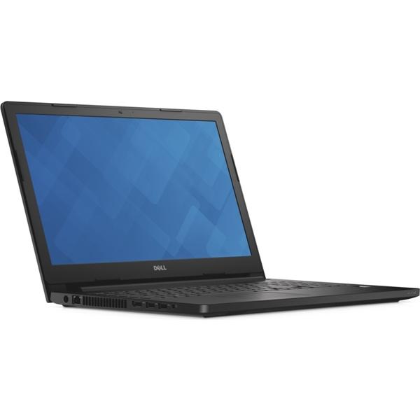 Dell NBLA027-604H63 [New Latitude 3560(15.6/4/i3/500/3Y/HB16)]