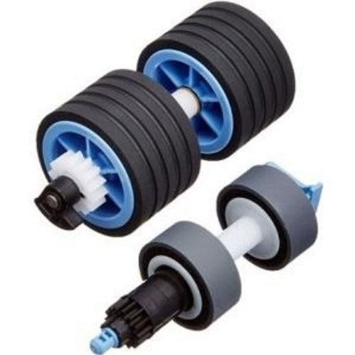 C240 Canon EXCHANGE ROLLER KIT FOR CANON M160