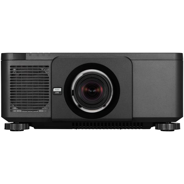 NEC ViewLight(ビューライト) NP-PX1004ULBKJD [DLPプロジェクター]