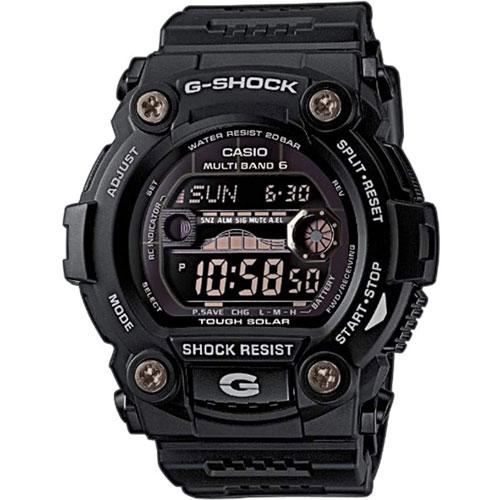カシオ G-SHOCK The-G GW-7900B-1JF