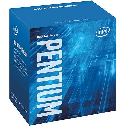 インテル BX80677G4620 [Pentium Processor G4620 (3M Cache、3.70 GHz)]