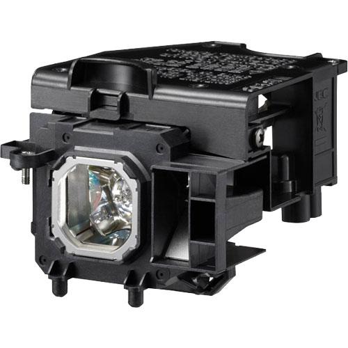 NEC ViewLight(ビューライト) NP43LP [交換ランプ]