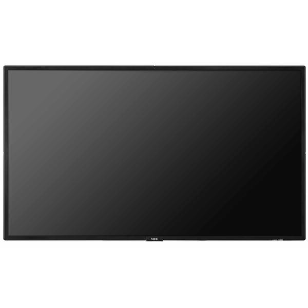 NEC MultiSync(マルチシンク) LCD-P404 [40型パブリック液晶ディスプレイ]