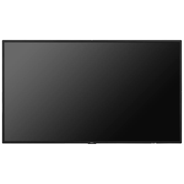 NEC MultiSync(マルチシンク) LCD-P484 [48型パブリック液晶ディスプレイ]