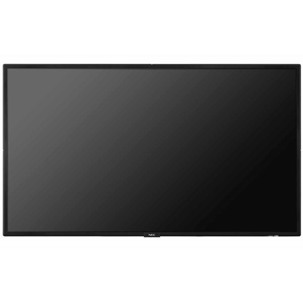 NEC MultiSync(マルチシンク) LCD-V404 [40型パブリック液晶ディスプレイ]