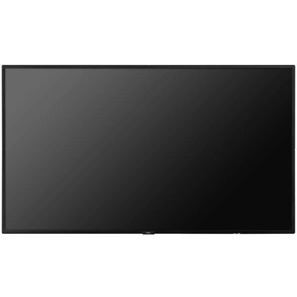 NEC MultiSync(マルチシンク) LCD-V554 [55型パブリック液晶ディスプレイ]