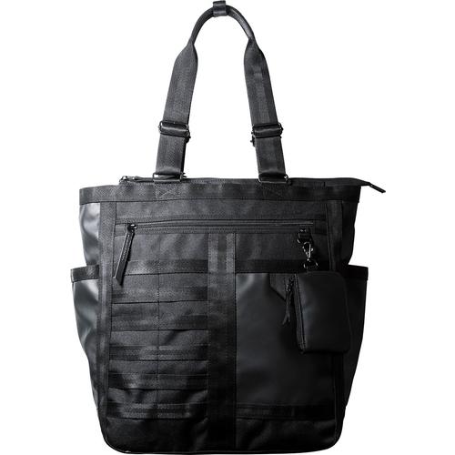 サンワサプライ BAG-BT1BK [ビジカジトートバッグ(縦・ブラック)]