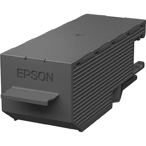 エプソン EWMB1 [エコタンク搭載モデル用 メンテナンスボックス]
