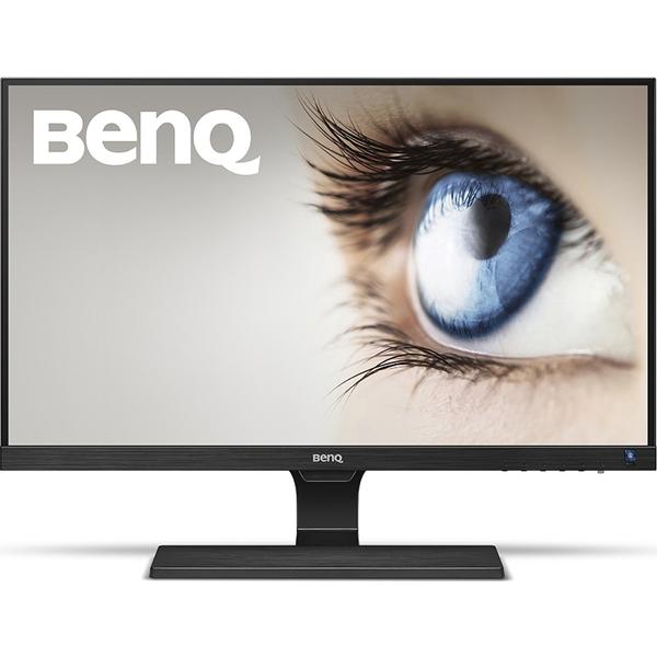 BenQ LCD EW2775ZH [フリッカーフリー 27型 FHD スリムベゼル液晶ディスプレイ]