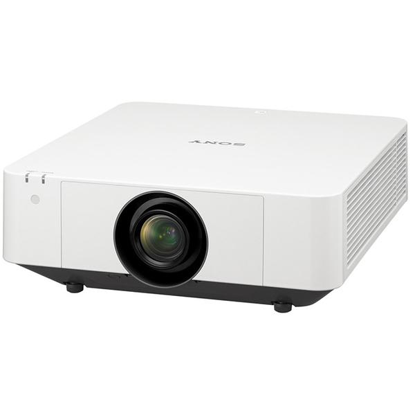 ソニー(SONY) VPL-FH65 [液晶プロジェクター WUXGA 6000lm]