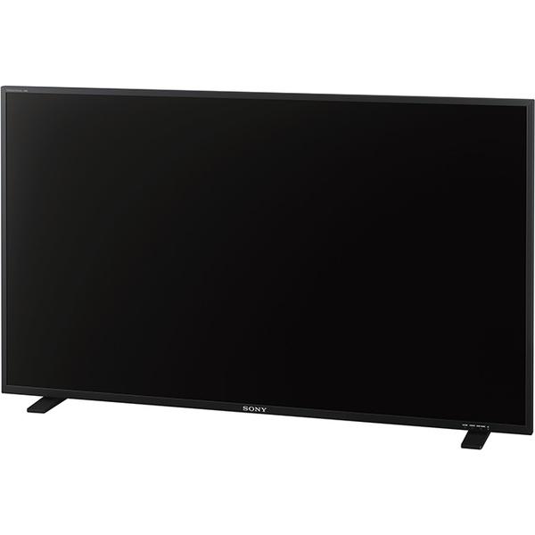 ソニー(SONY) PVM-X550 [55型業務用4K有機ELモニター]