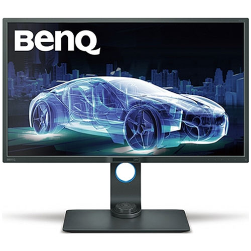 BenQ LCD PD3200U [ブルーライト軽減 32型 UHD 液晶ディスプレイ]